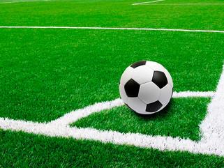 Jogos da 1ª rodada da Copa Império das Tintas de Uberlândia Divisão de Acesso 2016