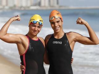 CBDA cria Conselho Técnico Nacional de Maratonas Aquáticas de Base