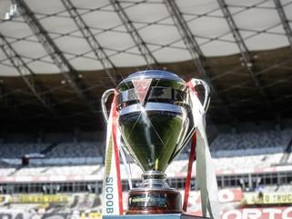 Conselho Técnico definiu o Campeonato Mineiro Sicoob 2021