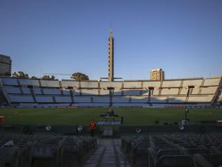 Finais de Libertadores e Sul-Americana deste ano serão em Montevidéu