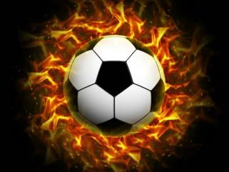 Jogos da 10ª rodada do Campeonato Mineiro Módulo I 2017