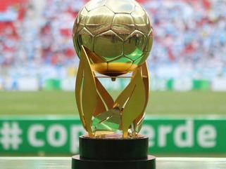 Copa Verde: Cuiabá e Vila Nova abrem duelo das quartas nesta sexta