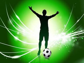 Jogos da Copa Kaiser de Futebol Amador de Uberlândia Divisão Especial e Divisão de Acesso 2019