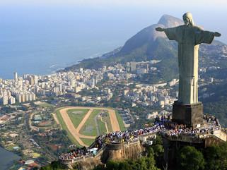 Pacote turístico para o Rio de Janeiro fica mais barato durante os Jogos Olímpicos