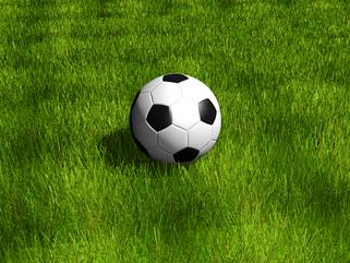 Jogos da terceira fase do Campeonato Amador de Uberlândia Divisão de Acesso 2016