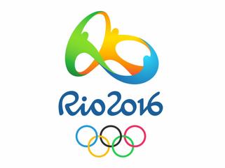 10 curiosidades sobre as Olimpíadas 2016 no Rio de Janeiro