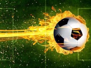 Jogos das semifinais do Campeonato Mineiro e final do Troféu Inconfidência