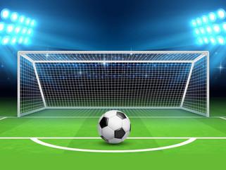 Jogos da 8ª rodada do Campeonato Mineiro Módulo I 2020