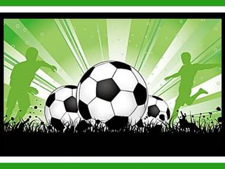 Resultados dos jogos da 7ª rodada e classificação do Campeonato Mineiro Módulo I 2021