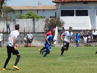 Craque Eliu interessa a várias equipes do futebol mineiro