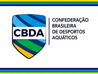 Grupo Globo suspende contrato de termo de parceria com a CBDA