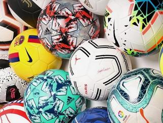 Jogos da 11ª rodada do Campeonato Mineiro Módulo I 2021