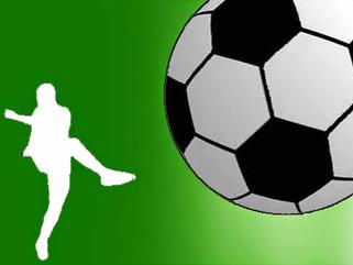 Jogos da Copa Kaiser de Futebol Amador de Uberlândia Divisão de Acesso 2019