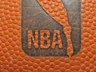 NBA faz parceria com Microsoft para nova plataforma com inteligência artificial