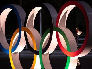 Organizadores da Olimpíada de Tóquio vão vetar maioria dos voluntários estrangeiros