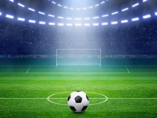 Jogos da Copa Kaiser de Futebol Amador de Uberlândia Divisão Especial 2019