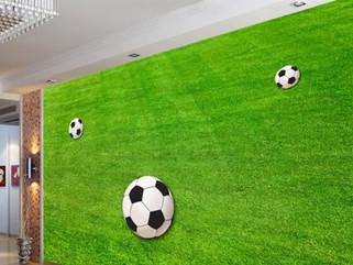 Jogos da 5ª rodada do Campeonato Mineiro Módulo I 2020