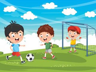 Jogos da 7ª rodada do Campeonato Mineiro Módulo I 2020
