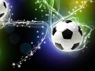 Resultados dos jogos da 1ª rodada da Copa Uberlândia 2017