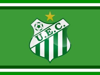 Uberlândia vence Villa Nova-MG na volta do Mineiro