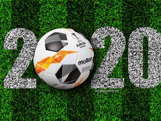 Jogos da 2ª rodada do Campeonato Mineiro Módulo I 2020