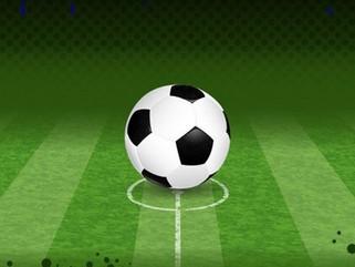 Resultados dos jogos da 6ª rodada e classificação do Campeonato Mineiro Módulo I 2021