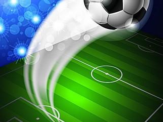 Jogos da 6ª rodada do Campeonato Mineiro Módulo I 2021