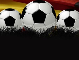 Resultados dos jogos e classificação da Copa Regional Categoria Sub-20 e Divisão Especial