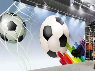 Jogos da 6ª rodada do Campeonato Mineiro Módulo I 2020