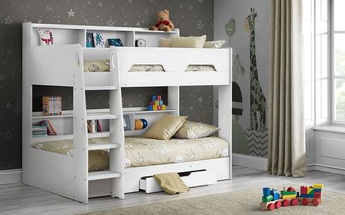 orion-bunk-white-roomset.jpg