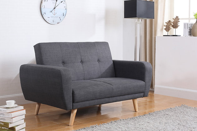 FARROW SOFA BED