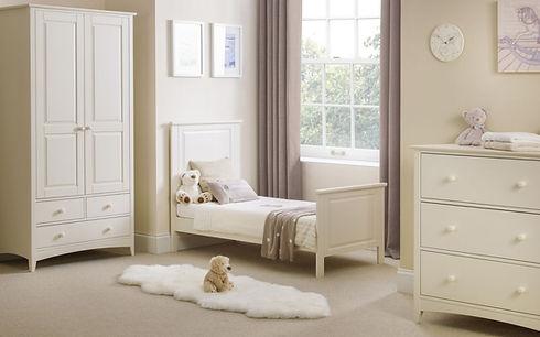 cameo-nursery-roomset-toddler-bed.jpg