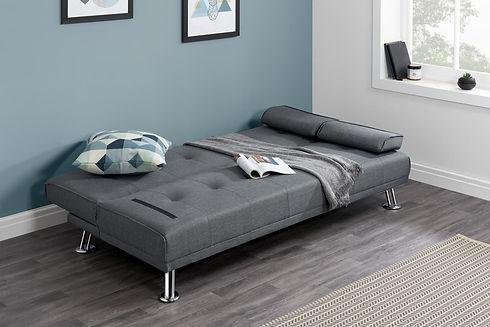 LOGFSBGRY_Logan-Sofa-Bed_RS_Down.jpg