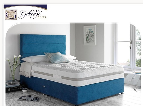 INDULGENCE 1500 MATTRESS