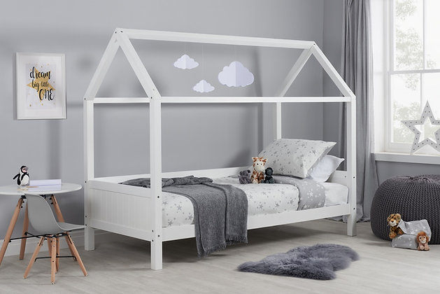 HOME BED