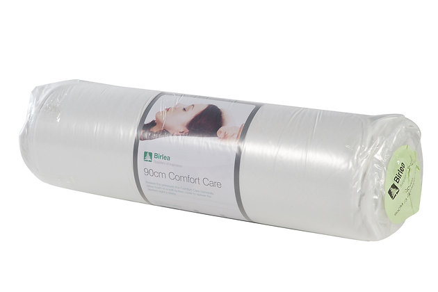COMFORT CARE MATTRESS (Single Size Only)