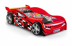Scorpion Racer Bed.jpg