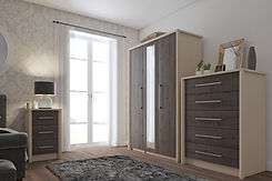 RoomSet-Burford-anthracite.jpg