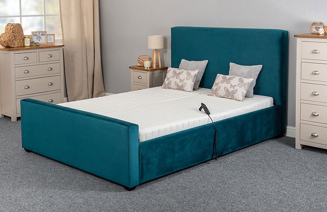 ULTRA ADJUSTABLE BED