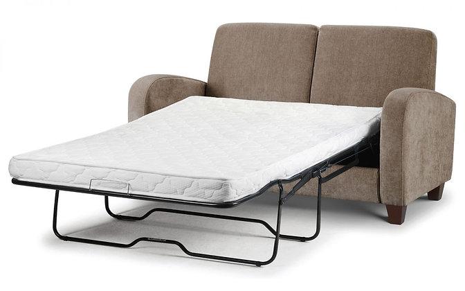 VIVO CHENILLE SOFA BED