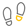 icon_holder.png