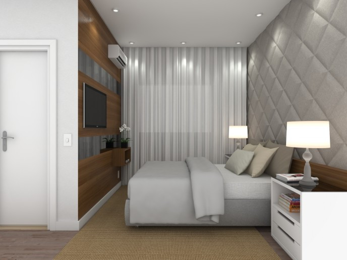 maquete_suite