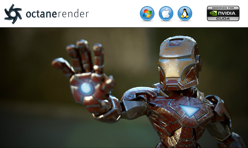 octane_render