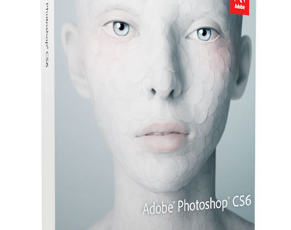 Download Photshop CS6