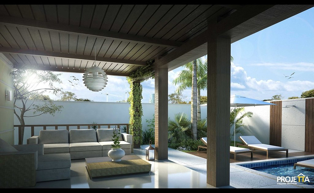 vray_for_sketchup_by_pietro_kerkhoff_by_pietrokerkhoff-d5x52ut