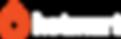 hotmart-logo-bco_190.png