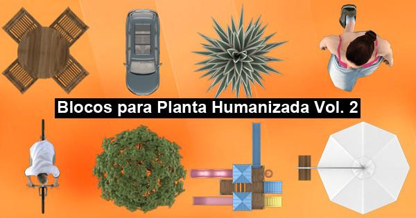 planta_humanizada