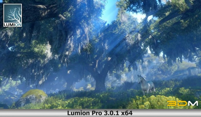 lumion_download