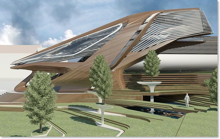architectjury02