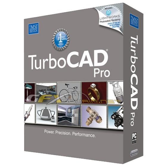 imsi_turbocad